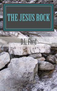The_Jesus_Rock_Cover_for_Kindle